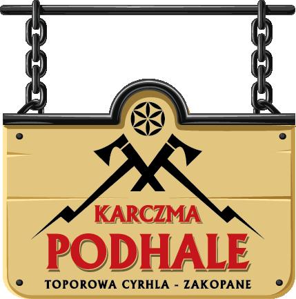 Karczma Podhale
